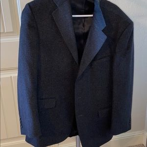 Other - a suit
